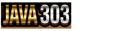 Java303