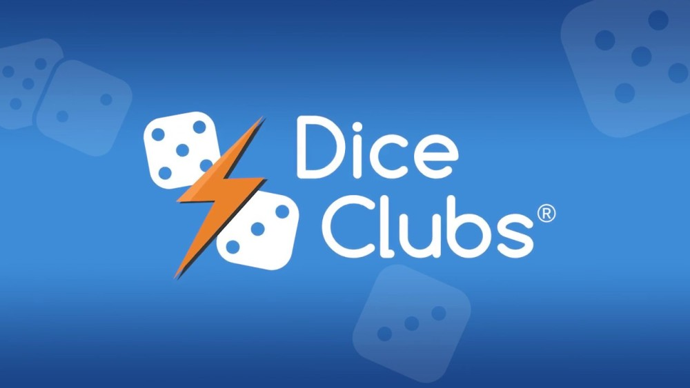 Bisa dimainkan Siapa Saja, Game Dice Clubs Aman dimainkan